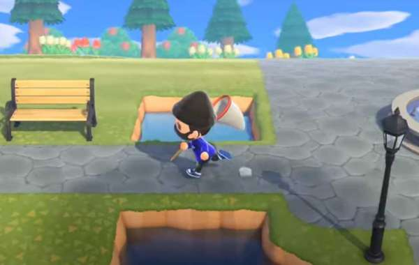 How to Make Money Fast in Animal Crossing New Horizons 2020
