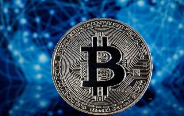https://www.cryptowealthbot.com/bitcoin-storm/