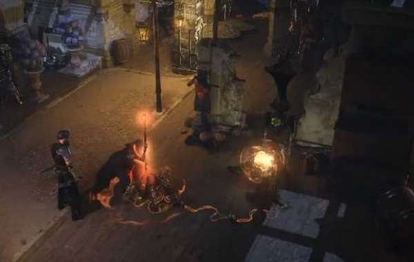 Players can win endless Delve in Path of Exile