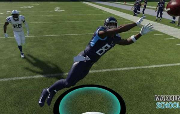 """NFL hosts the first """"Madden NFL 21 x HBCU Championship"""" produced by Nerd Street Gamers"""
