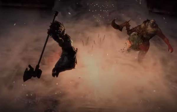 Path of Exile Delirium Tips and Tricks 2021