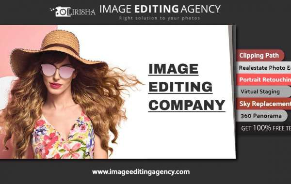 Who is the best Real Estate Photo Editing Services in the USA?