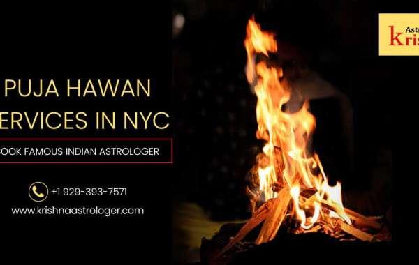 Astrologer in New York – Best Astrologer in USA – Krishnaastrologer.com