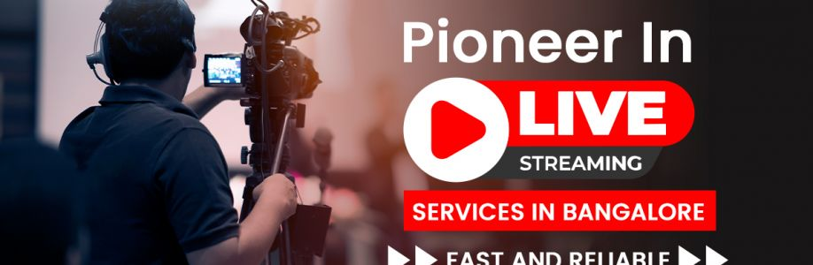 Stream Cast Cover Image