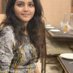 Priya4u Profile Picture