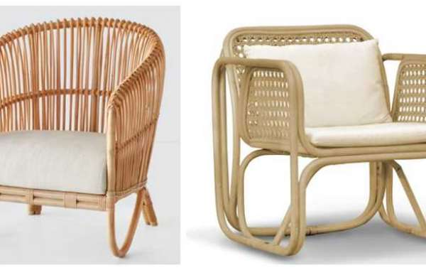 4 Tips to Clean Your Outdoor Plastic Rattan Set