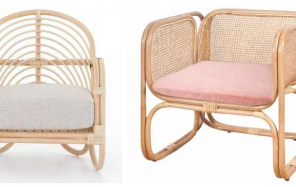 Which is better: Outdoor Wooden Furniture or Rattan Furniture