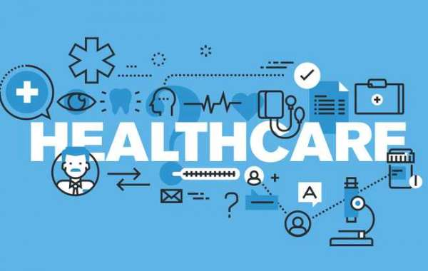Virtual Clinical Trial Service Providers Market is estimated to be worth USD 12 billion in 2050