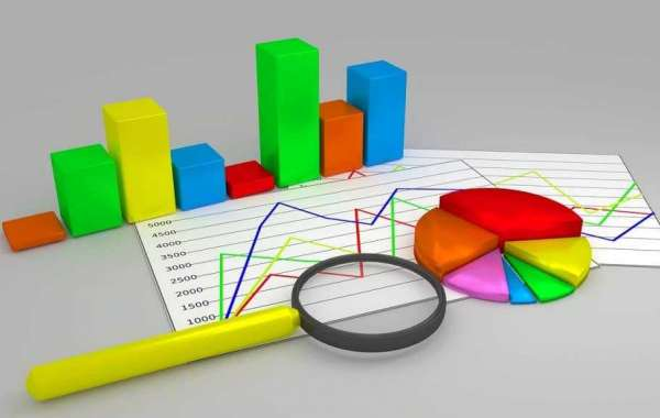 Diabetes Monitoring Devices Market Size, Share on Analysis Report 2021-2030