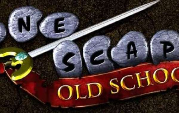 way less about the near future of Runescape etc..
