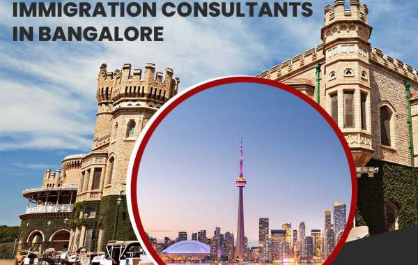 The Canadian PR Prospects Post COVID-19 – Novusimmigration.ca