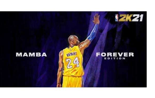 the highest promotes because NBA 2K21's launch