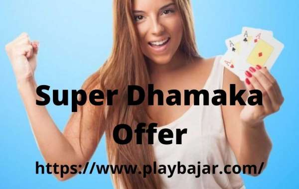 How to Play Bazaar Board Game : Play Bazaar Online Earn Game