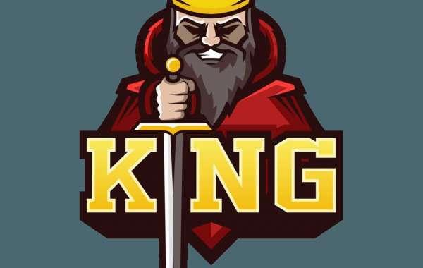SATTAKING DISAWAR KING ROAR