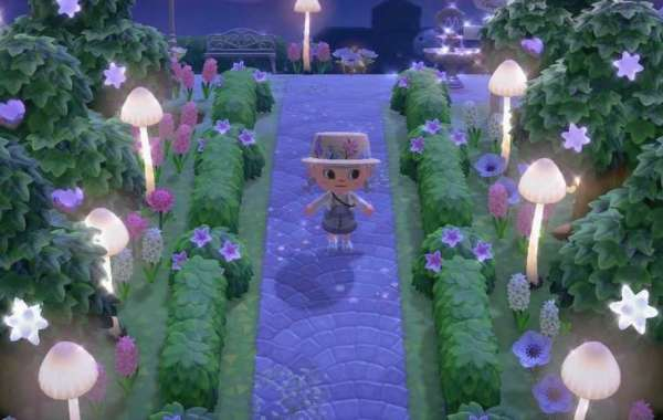 What Animal Crossing activities can be held in May?