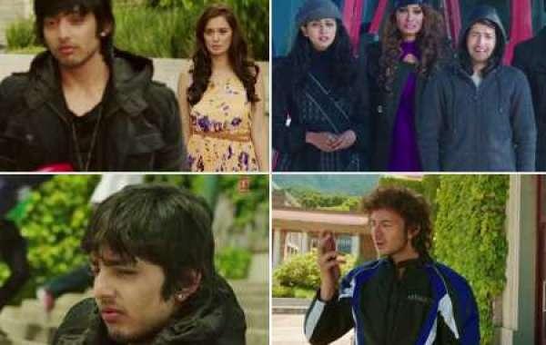 Yaariyan Avi Watch Online Rip Film