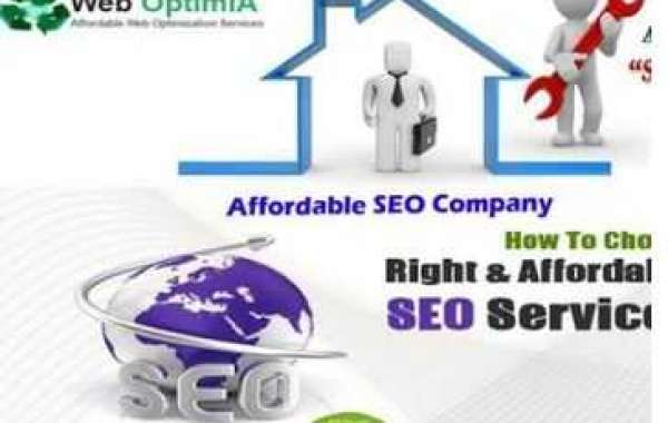 Affordable Quality Link Building Services
