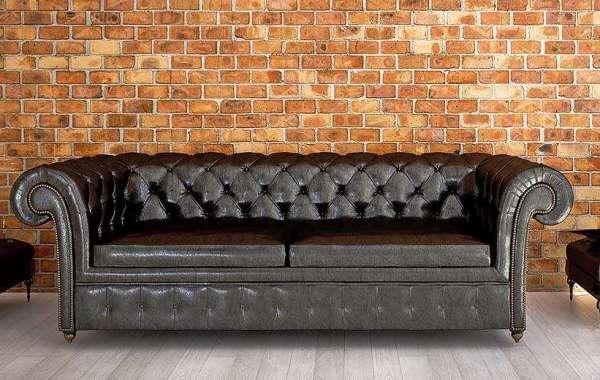 Best Sofa Repair Services in Girinagar | Sofa Repair