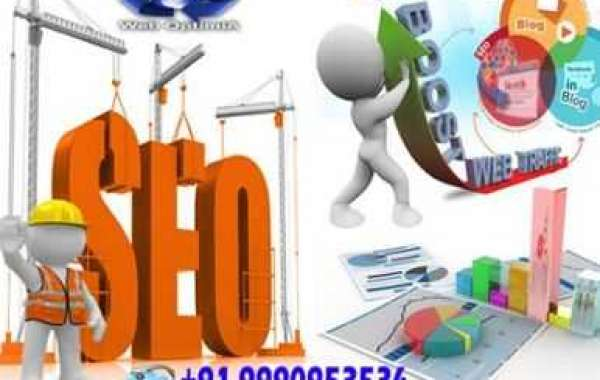 Most Affordable Link Building Services