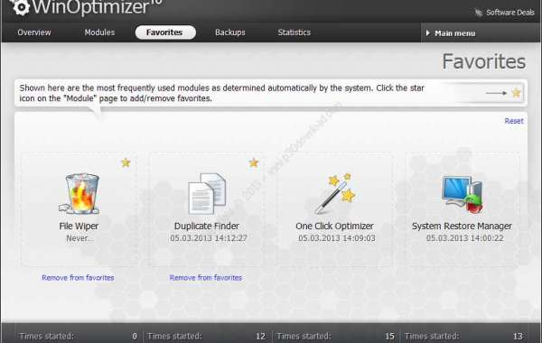 Ashampoo Wi Patch Exe Final Full Utorrent 32 Windows