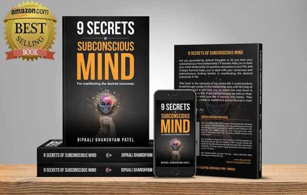 Book The Power Of Subconscious Mind In Gujarati (mobi) Rar Full Download