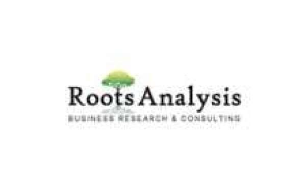 The TIL-based therapies market is projected to be worth over USD 4.3 billion, by 2030, claims Roots Analysis