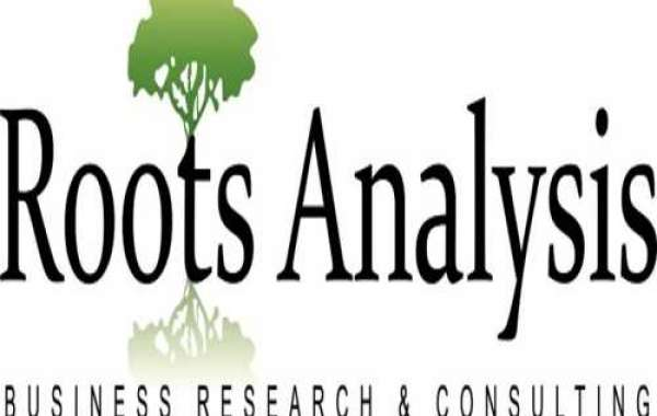 Digital Health Market: Focus on Digital Therapeutics by Roots Analysis
