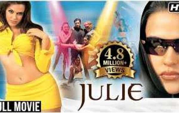Hd Julie 2 Subtitles Hd Movie Subtitles Torrent