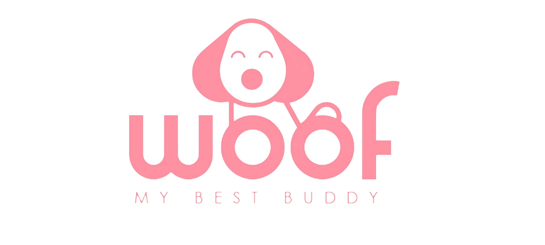 Dog Boarding Services In Delhi with Best Prices on Woof India
