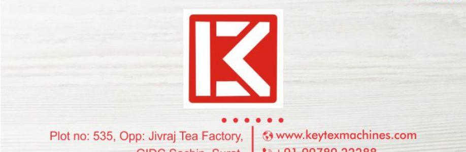 keytex keytex Cover Image