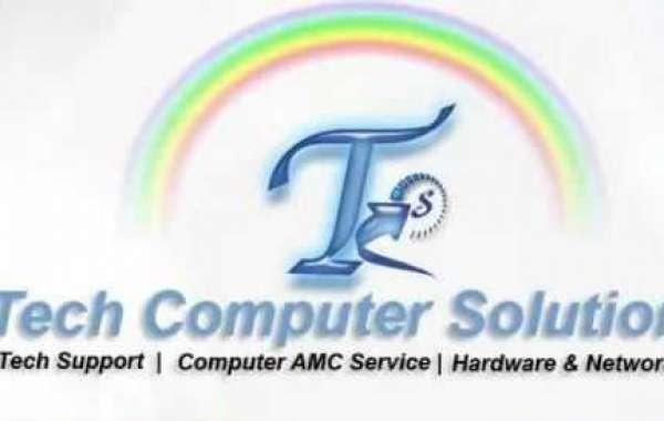 Best Remote Computer Support Service