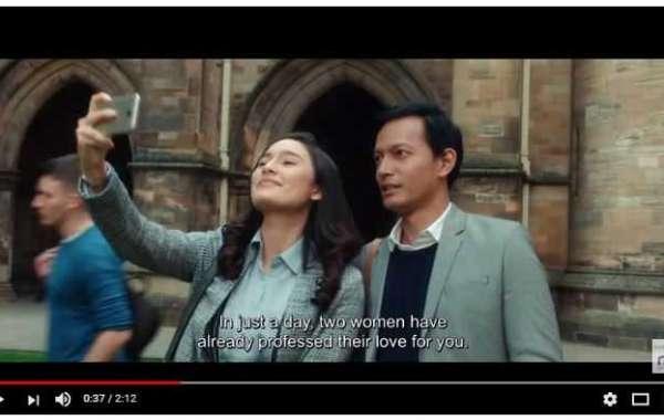 Film Ayatayat Cinta Torrent Watch Online Mp4