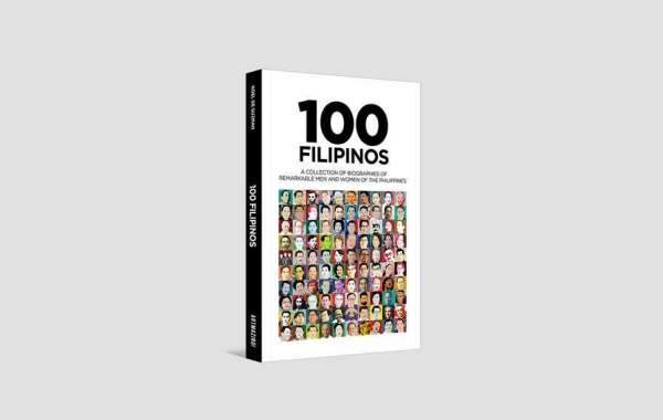 Philippine His Ry By Halili Download Full Rar Book