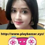 Play Bazzar Profile Picture