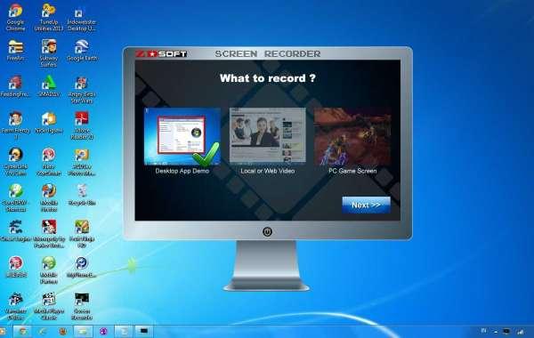 Full ZD Soft Screen Recor Crack .rar Key Pc Utorrent